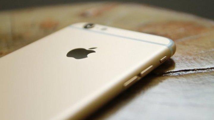 Surpriză: Utilizatorii iPhone nu vor mai avea acces la opţiune de încărcare nelimitată pe Google Photos