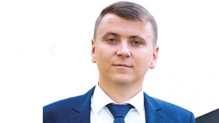 Candidatul Blocului ACUM pentru Primăria Băcioi, Ilie Leahu, ar fi delapidat din bugetul comunei 60 de mii de lei