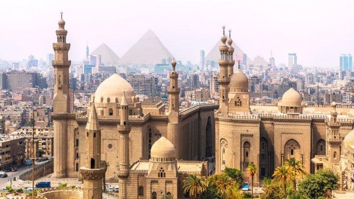 Lonely Palent: Top 10 orașe care trebuie vizitate în 2020