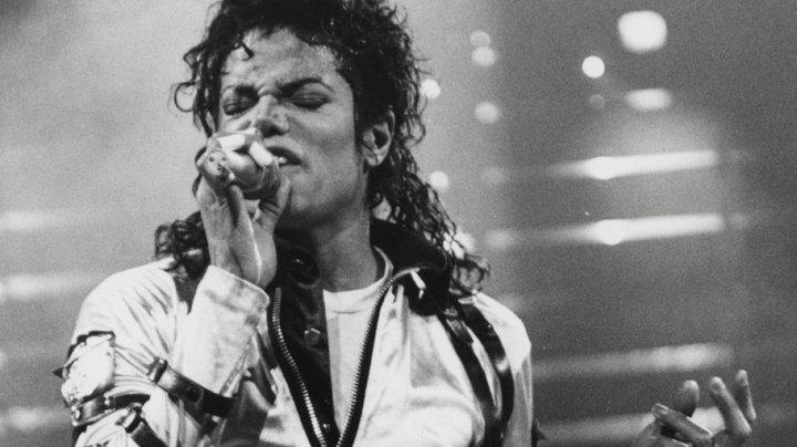 Se împlinesc 12 ani de când a murit Michael Jackson, supranumit regele muzicii pop