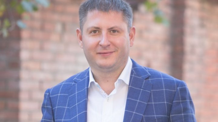 Unul dintre principalii finanțatori ai PPDA CRITICĂ DUR concursul pentru funcţia de Procuror General şi ameninţă cu proteste