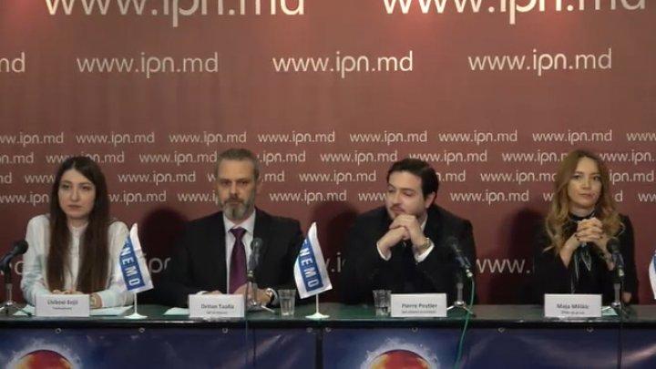 Observatorii internaţionali, despre alegerile din 20 octombrie: Cerințele excesive pentru candidații independenți ar putea ridica îngrijorări