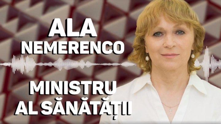 În Moldova nu există vaccin antirabic. Răspunsul responsabililor și cine se face vinovat (AUDIO)