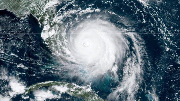 Un nou fenomen natural înfricoșător: Cum poate o furtună puternică să declanșeze un cutremur