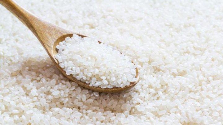 De ce trebuie să consumi zilnic o lingură de orez fiert