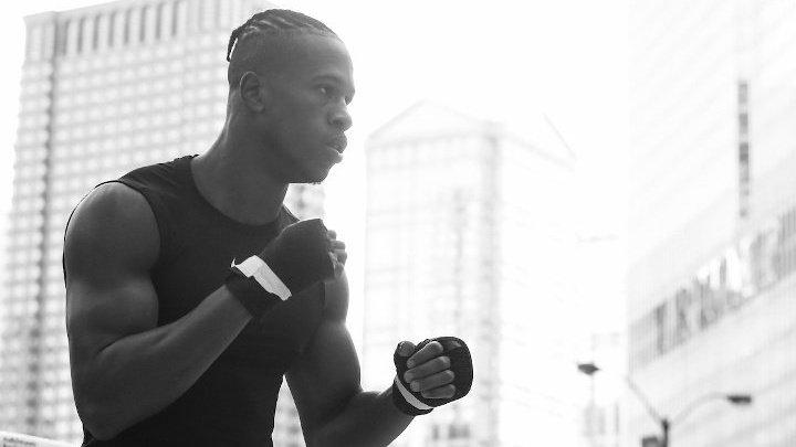 Pugilistul american Patrick Day, în stare extrem de critică după un KO