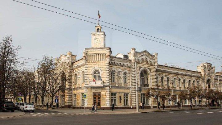 #ALEGEPUBLIKA Suburbiile Capitalei, în care primarii au fost aleşi din primul tur