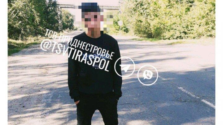 Portretul psihologic al băiatului din Dubăsari, care şi-a omorât prietenul în bătaie (FOTO)