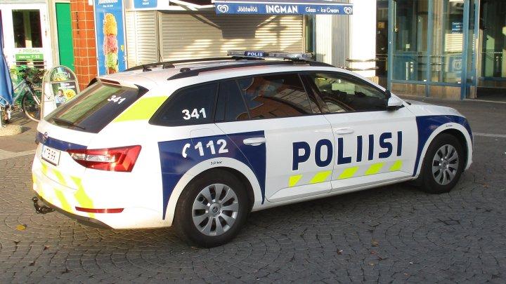 Poliţia din Finlanda investighează motivele atacului ucigaş dintr-o şcoală