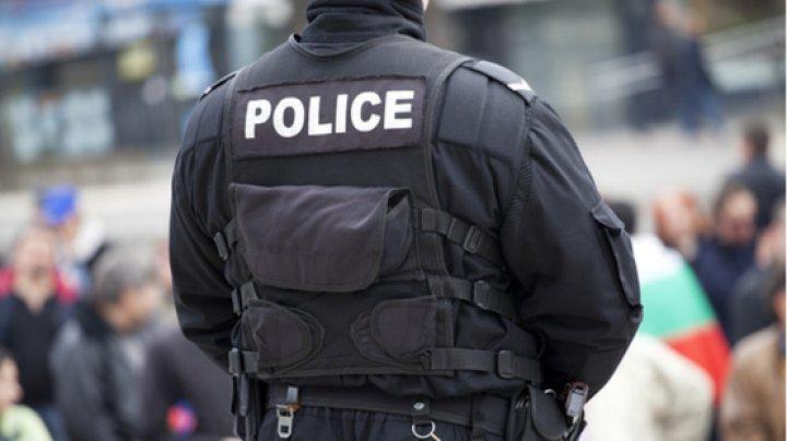 Incredibil! Poliţiştii au fost şocaţi când au aflat cine a împuşcat într-o femeie