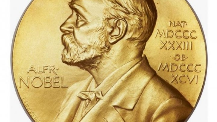 Astăzi, lumea întreagă va afla cine sunt câştigătorii premiului Nobel pentru Fiziologie sau Medicină