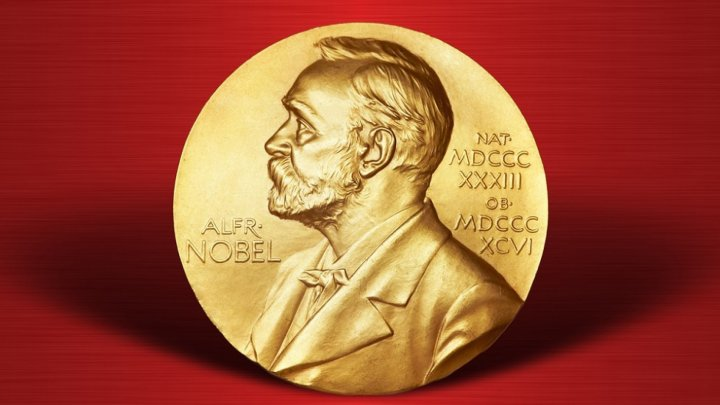 Astăzi va fi anunţat Premiul Nobel pentru Fizică