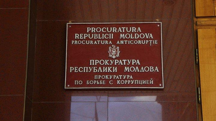 Procuratura Anticorupție: Pe numele lui Alexei Greceanîi nu există dosar penal privind frauda bancară