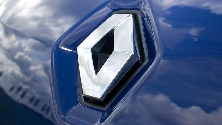 Renault se aşteaptă la un declin al vânzărilor în 2019