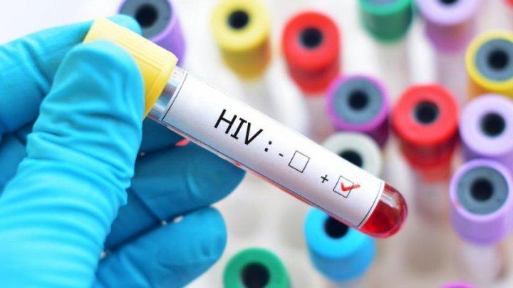 Ţara cu cel mai mare număr de contagieri cu virusul HIV. CIFRE ALARMANTE