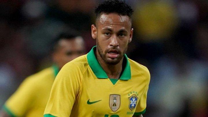 Neymar, accidentat! Atacantul nu va fi apt de joc mai devreme de patru săptămâni