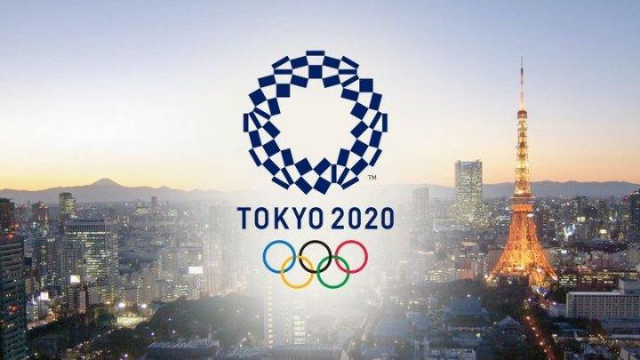 Pregătire specială de Jocurile Olimpice. Sportivii moldoveni vor pleca în cantonamente în Japonia