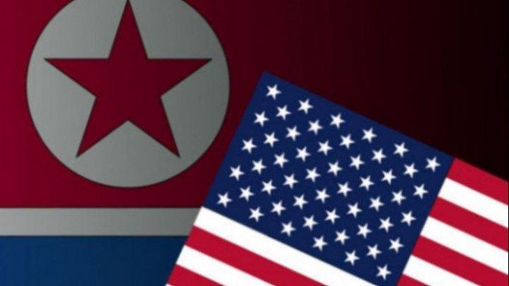 SUA şi Coreea de Nord vor demara noi negocieri asupra programului de arme nucleare