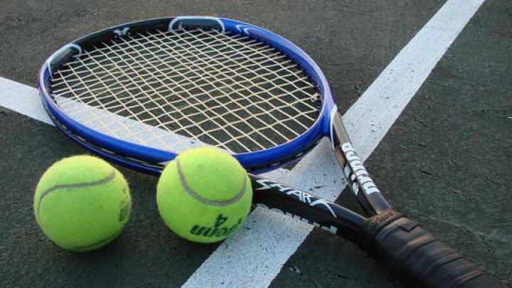 O nouă stea răsare în tenisul mondial! Linda Fruhvirtova a obținut prima sa victorie în circuitul WTA