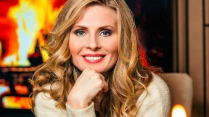 Scriitoarea Tatiana Ţibuleac face parte din cei 14 laureaţi ai Premiului UE pentru Literatură
