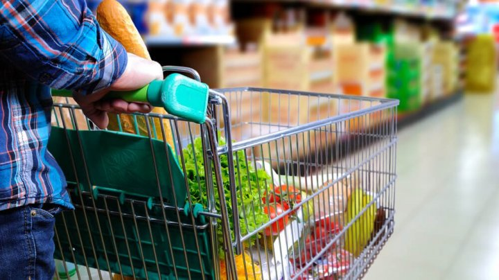 Un bărbat a găsit o bucată dintr-un deget uman în mâncarea cumpărată dintr-un supermarket din Italia