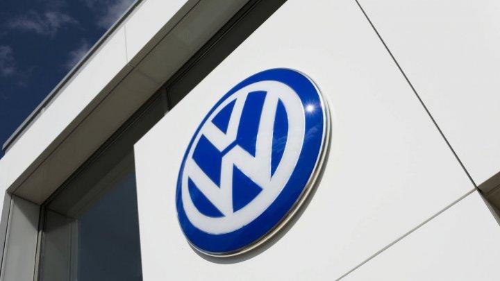 Volkswagen a amânat decizia finală privind fabrica din Turcia