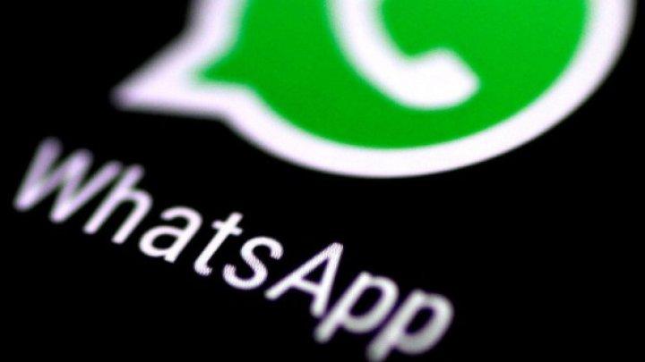 WhatsApp va permite trimiterea de mesaje care se autodistrug după ce sunt citite
