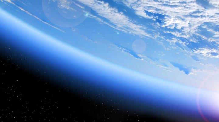 Turismul spațial ar putea deveni o realitate. Cât va costa o călătorie