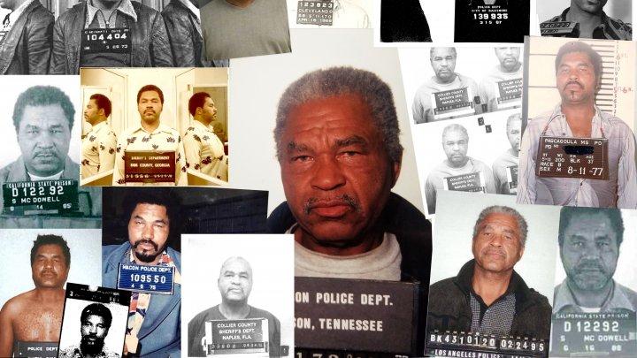 Ucigaşul numit de FBI drept cel mai prolific criminal în serie din istoria SUA