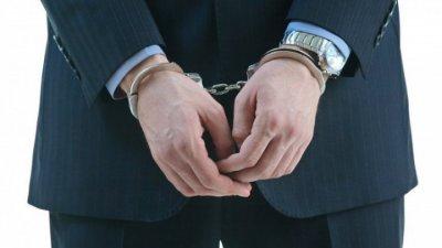 Şeful adjunct al Administraţiei Naţionale a Penitenciarelor, Serghei Demcenco, din nou în arest preventiv