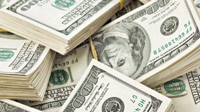 Miliardarii Americii au devenit mai bogați cu aproape 40 la sută în timpul pandemiei