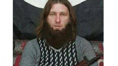 Un lider de rang înalt al rețelei teroriste Stat Islamic a fost arestat în Ucraina