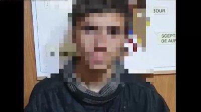 Un minor aflat în căutare pentru furtul unui telefon, reținut de polițiștii