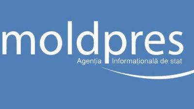 DEMISII la Moldpres. Unii angajaţi spun că decizia autorităţilor poate fi calificată ca o răfuială a ex-Guvernului Sandu