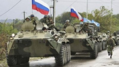Astăzi se împlinesc 20 de ani de când Rusia a promis că își va retrage trupele de pe teritoriul Republicii Moldova