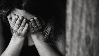 Consiliul Europei: Restricţiile antiepidemice au condus la creşterea violenţei domestice