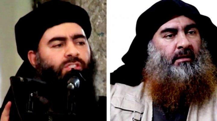 Primul atac devastator al ISIS după uciderea șefului suprem. Zeci de morți