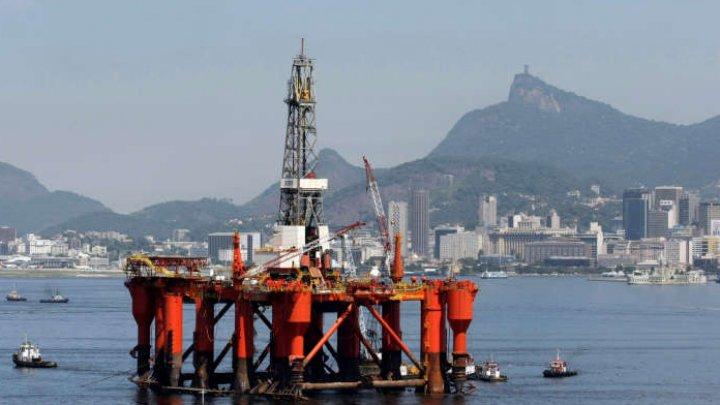 IEA: Creşterea cererii globale de petrol ar urma să încetinească din 2025