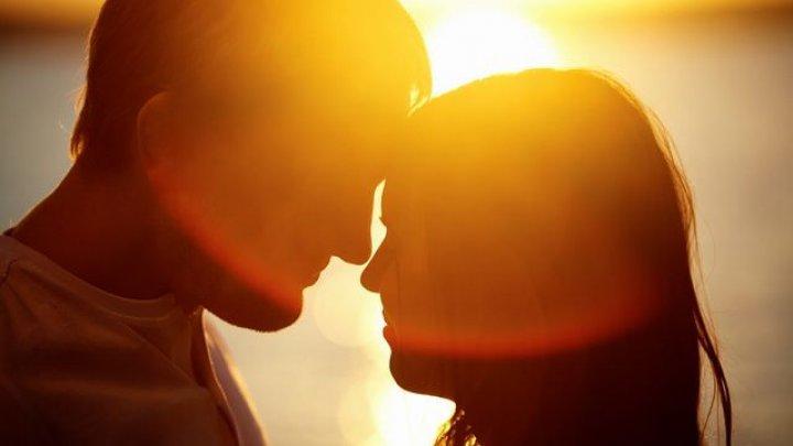 HOROSCOP: Cum îți dai seama că dragostea dintre voi este adevărată în funcție de zodie