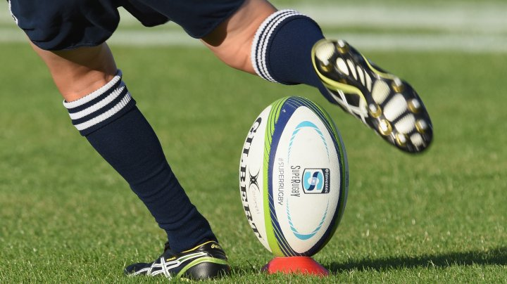 Sancţiuni record în rugby! Clubul londonez Saracens, amendat cu 6,2 milioane de euro