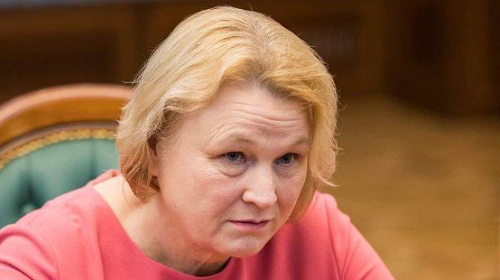 Igor Dodon are un nou consilier: Anterior a fost deputat PDM