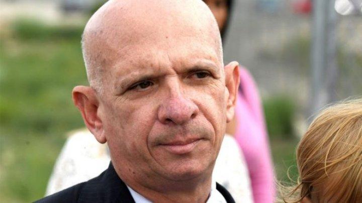 Spania anunță că îl va extrăda pe fostul şef al informaţiilor militare din Venezuela