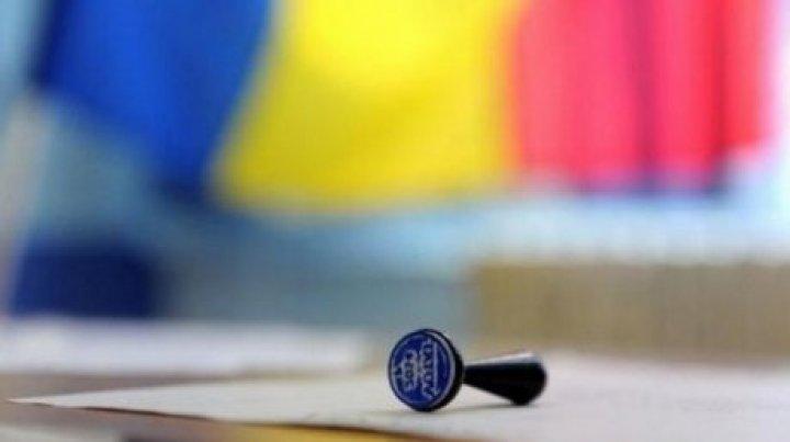Alegeri prezidențiale în România: Exit-poll IRES: Klaus Iohannis - 66,5%, Viorica Dăncilă - 33,5%