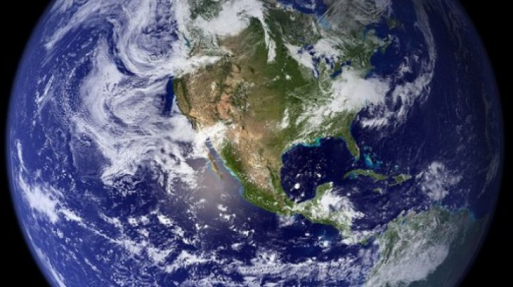 11.000 de savanți au declarat stare de urgență pe Pământ