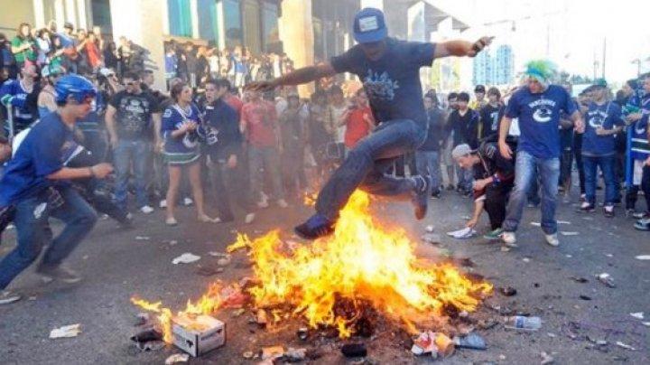 Columbia: Peste 250 de mii de oameni au protestat faţă de guvernul conservator de la Bogota