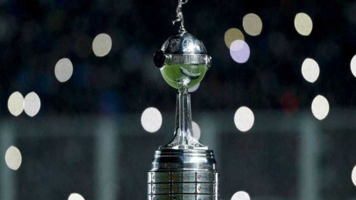 Locația Finalei Copei Libertadores din acest an, mutată la Lima din cauza protestelor violente