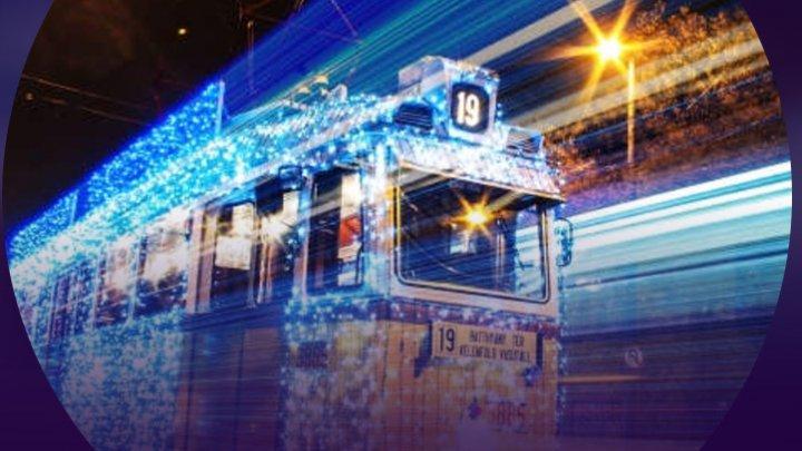 INEDIT! Destinaţii de Crăciun mai puţin populare printre turişti