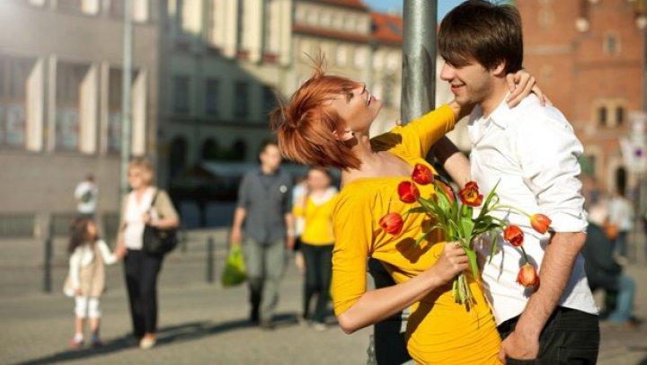 Studiu: De ce evită milenialii întâlnirile romantice