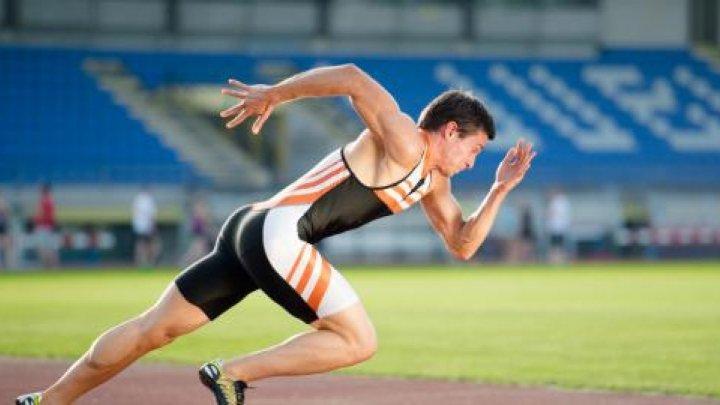 Studiu: Practicarea alergării, asociată cu reducerea riscului de deces prematur