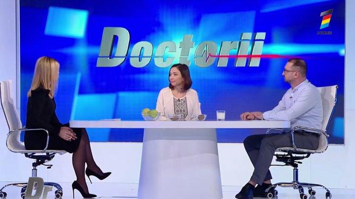 Dietele de detoxifiere sunt la modă sau necesare?! Ce spun nutriționiștii (VIDEO)